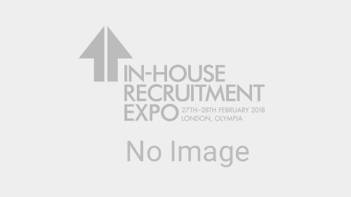 In House Recruitment Expo Default Image