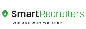 SmartRecruiters2