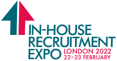 In House Recruitment Expo logo